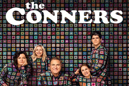 The Connors