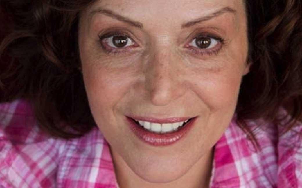 Marlene-Forte-Pink-Plaid