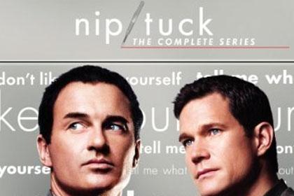 Nip/Tuck