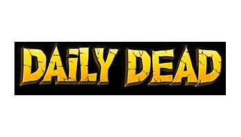 DailyDead