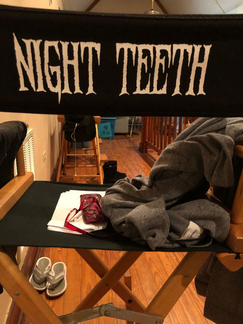Night-Teeth-BTS